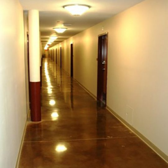 https://www.customconcretesolutionsct.com/wp-content/uploads/2015/05/Cheney-Mills-Hallways2-540x540.jpg