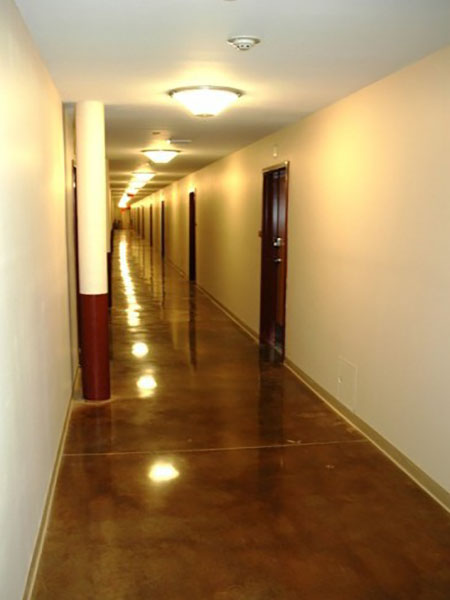 https://www.customconcretesolutionsct.com/wp-content/uploads/2015/05/Cheney-Mills-Hallways2.jpg