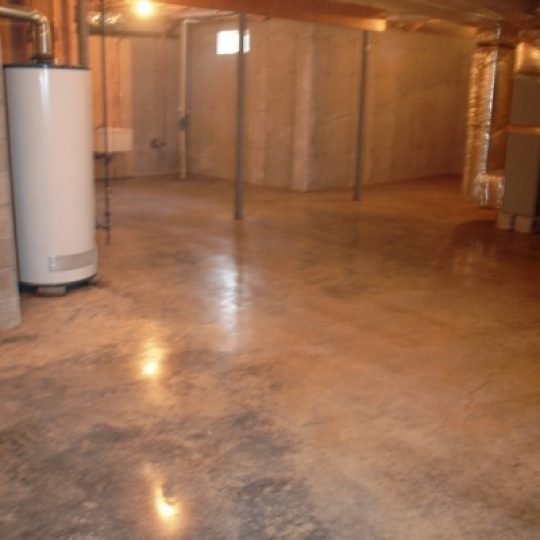 https://www.customconcretesolutionsct.com/wp-content/uploads/2015/05/Densified-Floor-540x540.jpg