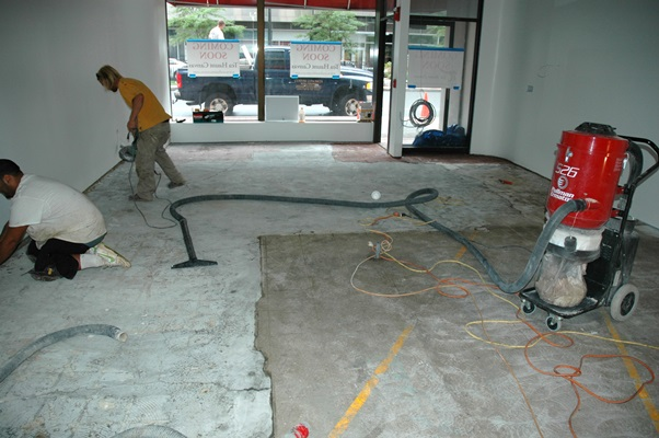 Art-Gallery-Epoxy-After