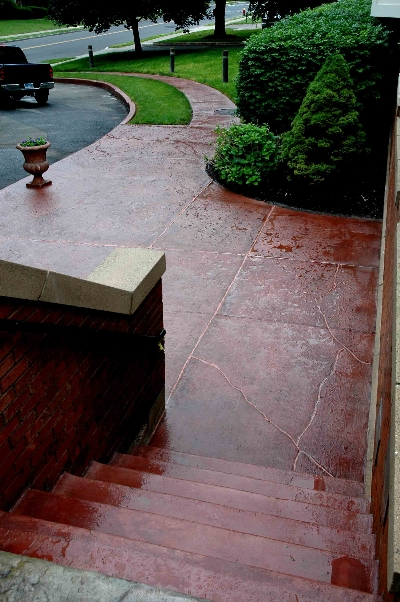 https://www.customconcretesolutionsct.com/wp-content/uploads/2019/04/Copper-Beech-Lower-Walk.jpg