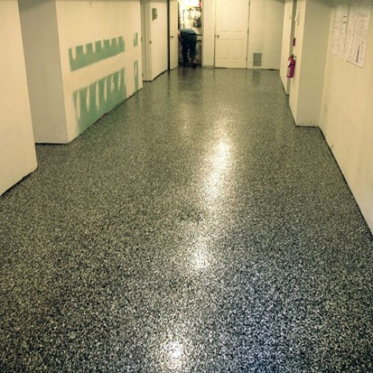 https://www.customconcretesolutionsct.com/wp-content/uploads/2019/04/Hartford-Epoxy-Floor-540x540.jpg