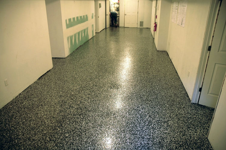 https://www.customconcretesolutionsct.com/wp-content/uploads/2019/04/Hartford-Epoxy-Floor.jpg