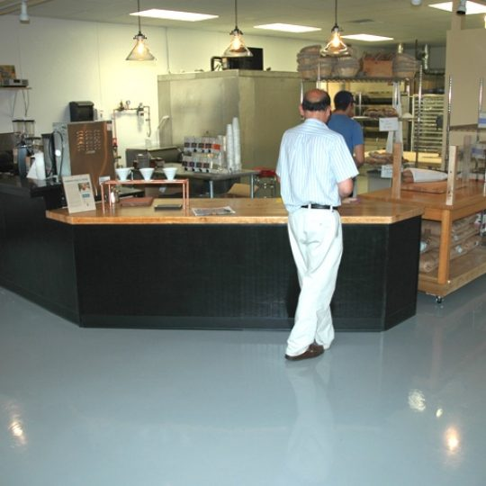 https://www.customconcretesolutionsct.com/wp-content/uploads/2019/04/Hartford_Baking_Co-540x540.jpg