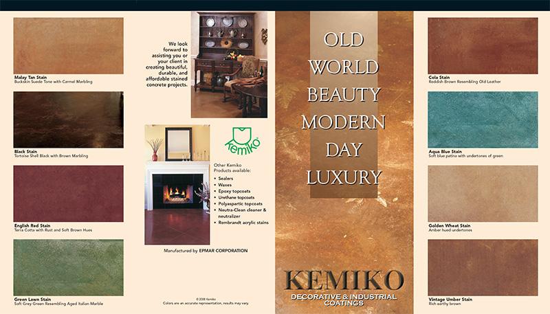 Kemiko-address.qxd