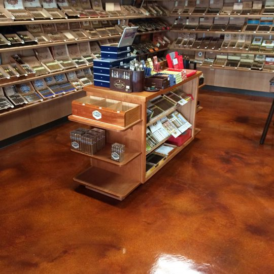 https://www.customconcretesolutionsct.com/wp-content/uploads/2019/04/Milford-Cigar-540x540.jpg