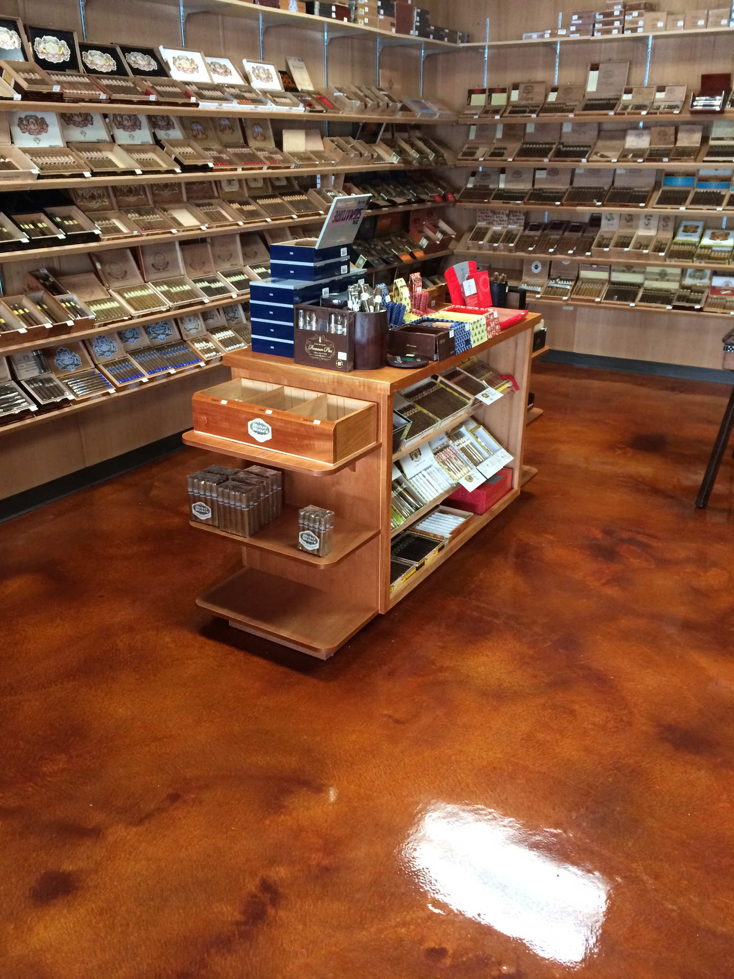 https://www.customconcretesolutionsct.com/wp-content/uploads/2019/04/Milford-Cigar.jpg