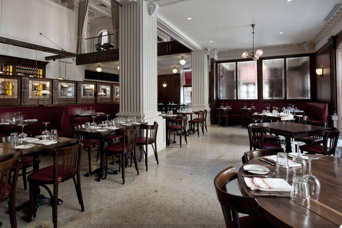 Roia-Restaurant-1200x799.jpg