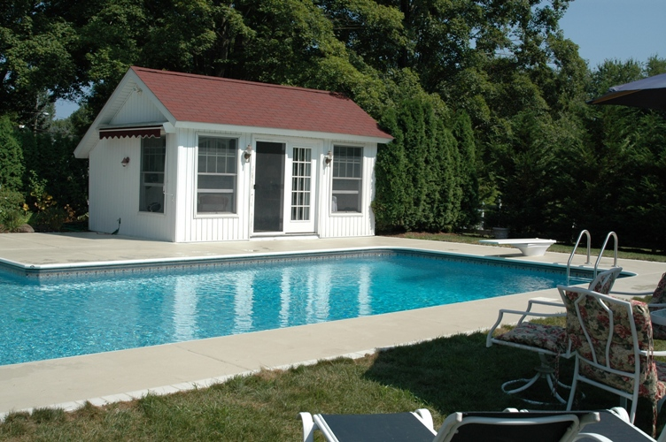 https://www.customconcretesolutionsct.com/wp-content/uploads/2019/04/Wallingford_Pool.jpg