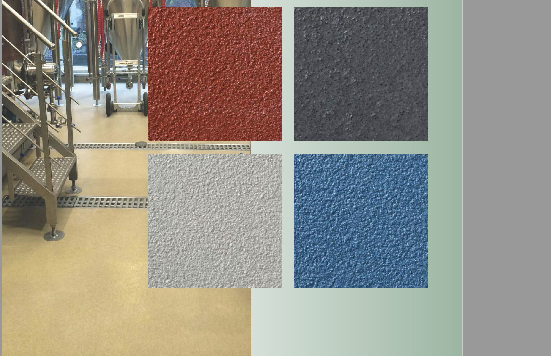 custom_concrete_solution.jpg